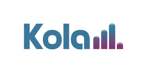 Kola Audio