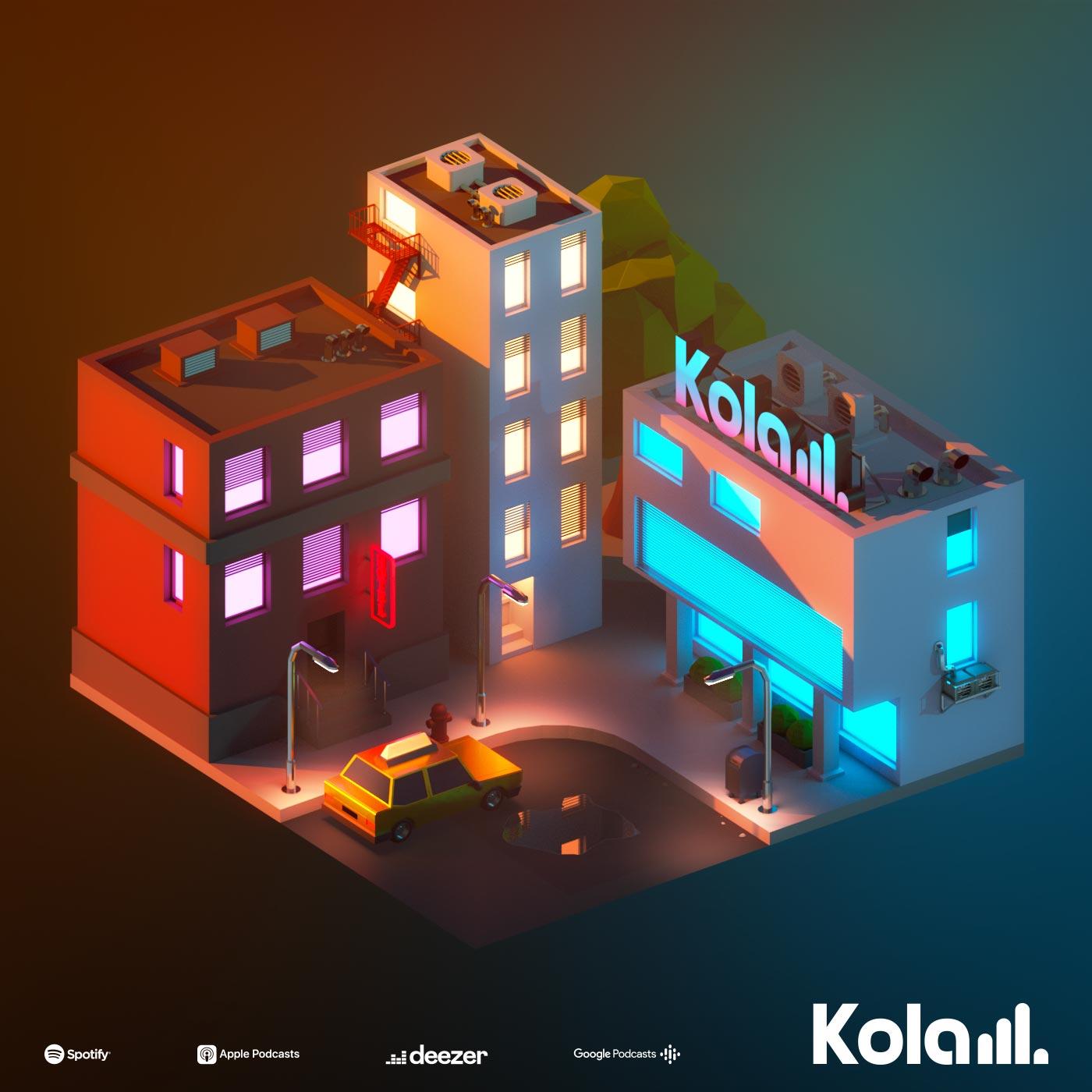 Studio Kola